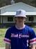 Nick Bruno Baseball Recruiting Profile