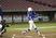 Jonah Cortina Baseball Recruiting Profile