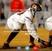 Alvin Davies Football Recruiting Profile