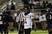 Daquan Giles Football Recruiting Profile