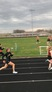 Jazmyn Heeg Women's Track Recruiting Profile