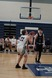 Matthew Ohlund Men's Basketball Recruiting Profile
