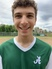 Robert Gilbert Baseball Recruiting Profile