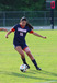 Emelyn Sotelo Women's Soccer Recruiting Profile