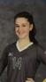 Macie Schaffner Women's Volleyball Recruiting Profile