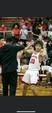 Kamron Wilson Men's Basketball Recruiting Profile