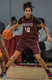 Isabella Nascimento Women's Basketball Recruiting Profile