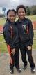 Ty'keshia Shamberger Women's Track Recruiting Profile