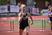 Carley Huber Women's Track Recruiting Profile