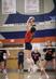 Carson Eickenloff Women's Volleyball Recruiting Profile