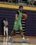 Ryan Archey Men's Basketball Recruiting Profile