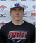 Sylas Boris Baseball Recruiting Profile