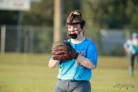 Emily Suttles's Softball Recruiting Profile