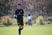 Jackson Kiil Men's Soccer Recruiting Profile