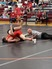 Trey Pearcy Wrestling Recruiting Profile