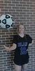 Gabriella Leonard Women's Soccer Recruiting Profile