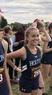 Natalie DeSarbo Women's Track Recruiting Profile
