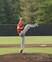 Logan DeWitt Baseball Recruiting Profile