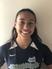 Kamryn Kaleiohi Women's Soccer Recruiting Profile