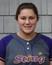 Marygrace Waller Softball Recruiting Profile