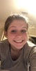 Allie Grammer Softball Recruiting Profile