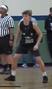 Jackson Arnold Men's Basketball Recruiting Profile