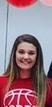 Mahayla Jordan Women's Basketball Recruiting Profile