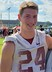 Mason Farrington Football Recruiting Profile