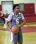 Dasan Jones Men's Basketball Recruiting Profile