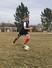 Devon Ambrosio Men's Soccer Recruiting Profile