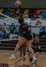 Sierra Hamilton Women's Volleyball Recruiting Profile