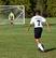 Daniel Juarez Hernandez Men's Soccer Recruiting Profile