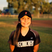 Alyssa Munoz Softball Recruiting Profile
