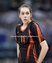 Sydney Dunning Women's Volleyball Recruiting Profile
