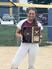 Sage Steider Softball Recruiting Profile