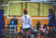 Keturah Badie Women's Volleyball Recruiting Profile