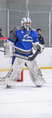 Greyson Skirpan Men's Ice Hockey Recruiting Profile