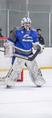 Greyson Skirpan Men's Ice Hockey Recruiting Profile