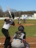 Jaylen Dowling Baseball Recruiting Profile