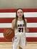 Grace Longoria Women's Basketball Recruiting Profile