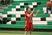 Delanie Salzman Women's Basketball Recruiting Profile