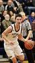 Nathan Kane Men's Basketball Recruiting Profile