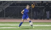 Trinity Prestash's Women's Soccer Recruiting Profile