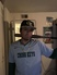 Gavino Arzate Baseball Recruiting Profile