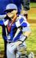 Jonathan D'Anna Baseball Recruiting Profile