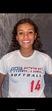 Kaela Persico Softball Recruiting Profile