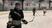 Benjamin Parker Men's Ice Hockey Recruiting Profile