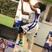Laniyah Weatherspoon Women's Basketball Recruiting Profile