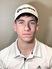 Jack Lubischer Men's Golf Recruiting Profile