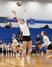 Samantha Manning Women's Volleyball Recruiting Profile